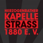 Herzogenrather Kapelle Strass