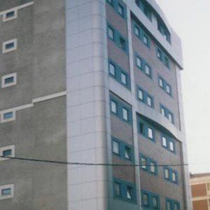 İstanbul MSC Tekstil