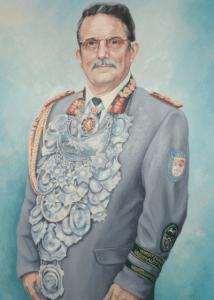 Bernd Ziemen