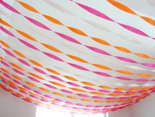 crepe-paper-streamers