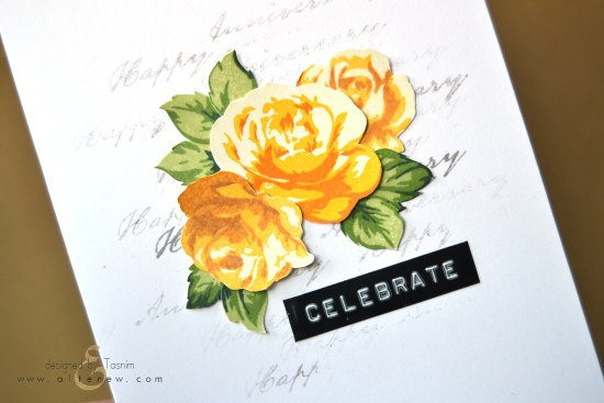 Vintage Roses Yellow-01