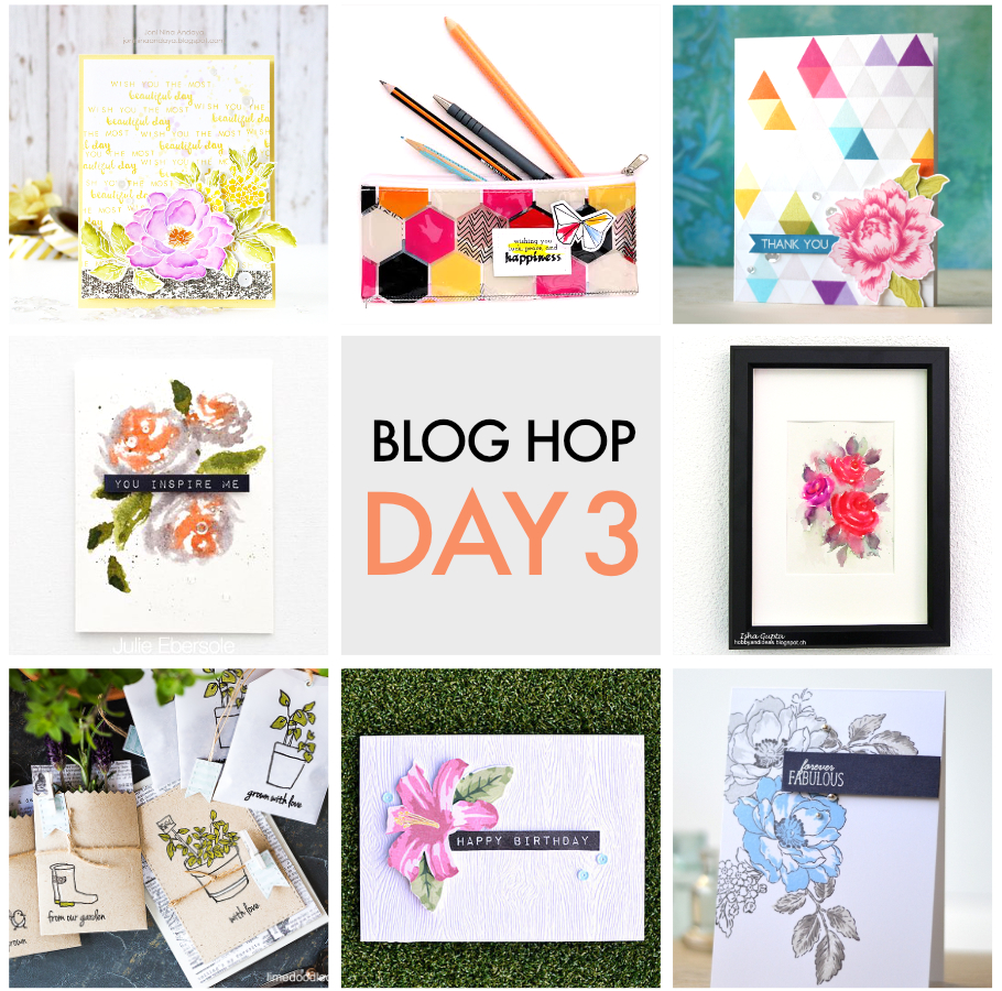 @BlogHopRecap_day3