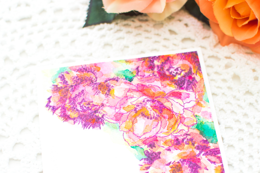 Altenew_WatercolorFlorals_HandmadeCard_1