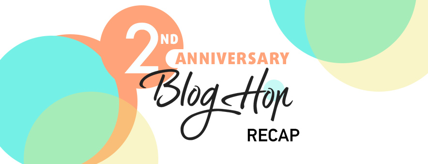 header_bloghoprecap