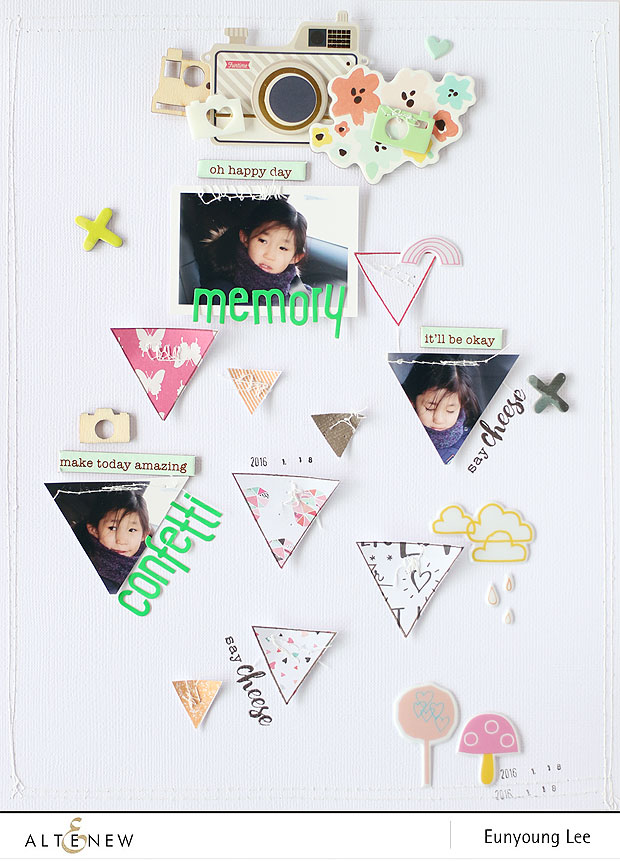 Altenew-Sohcahtoa-stamping-layout001