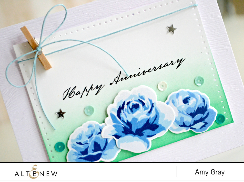 Altenew_Vintage-Roses_Amy-Gray_Happy-Anniversary-close-up