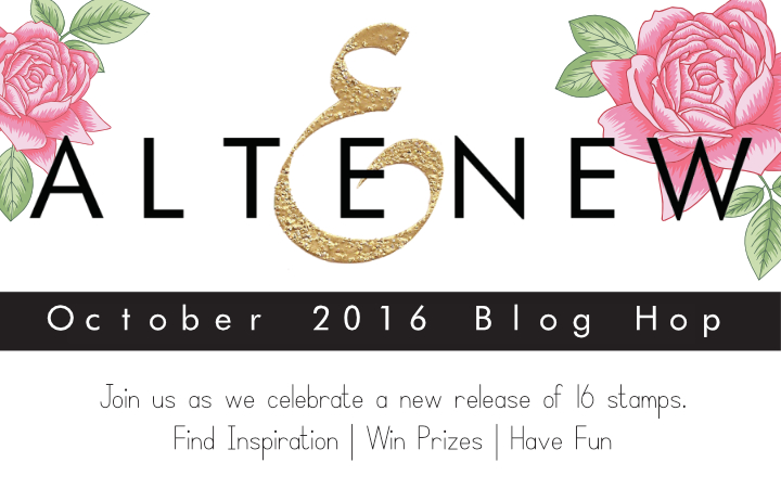 altenew-october-blog-hop-720x450