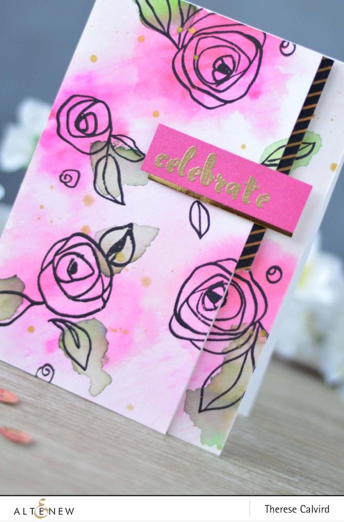 lostinpaper-altenew-bamboo-rose-painted-greetings-perfect-pair-card-video-1-copy
