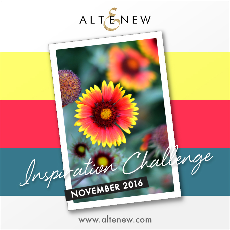 november-challenge_graphic_photoshop