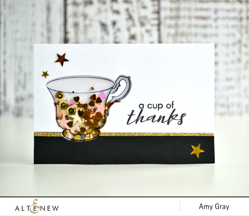 altenew_vintageteacup_amygray_acupofthanks