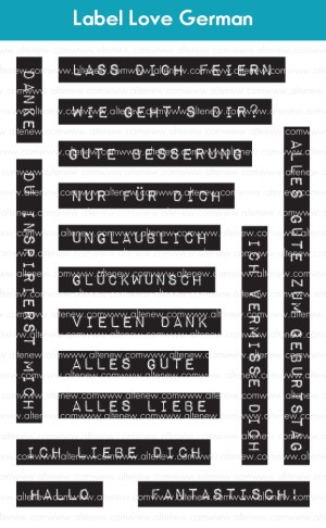 label-love-german-4x6