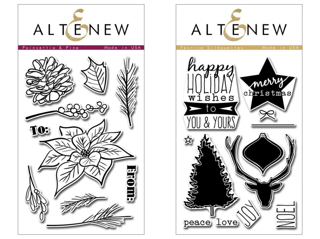 altenew-christmas-stamp-sets