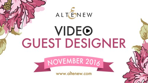 video-guest-designer_nov2016
