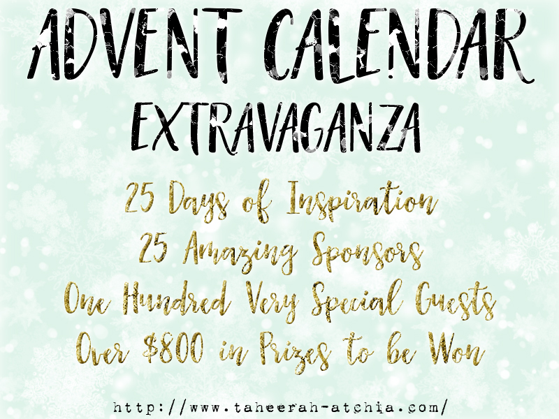 advent-calendar-extravaganza-2016-1