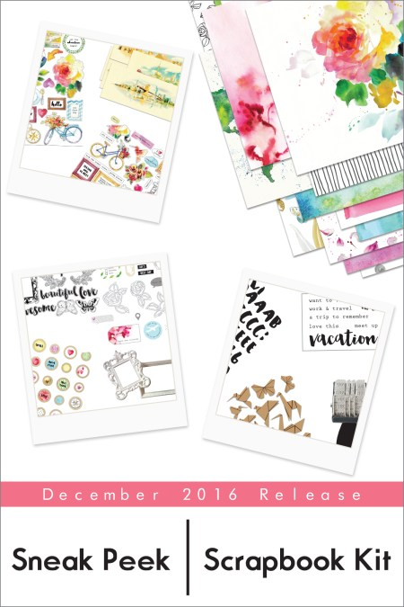 sneak-peek-12-2016-scrapbook-kit