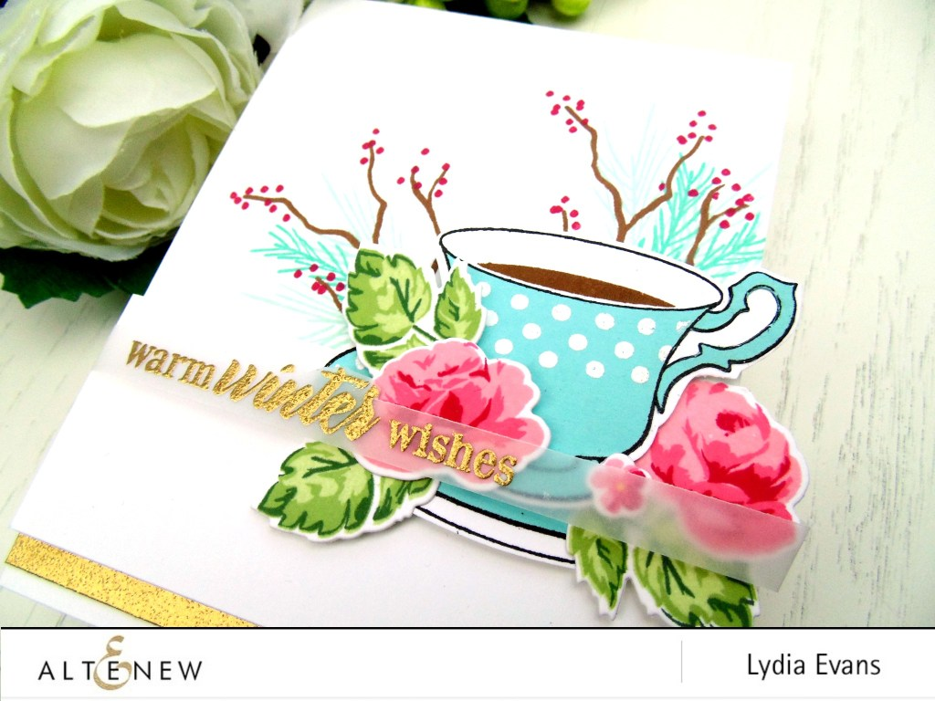 winter-vintage-tea-cup_13