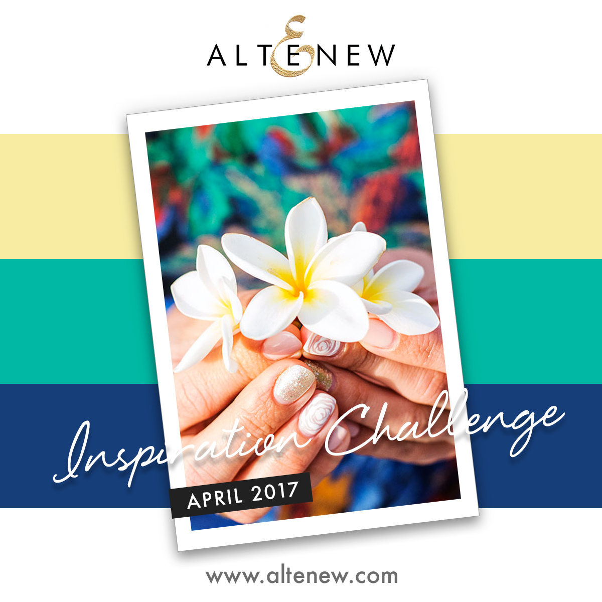 http://altenewblog.com/2017/04/01/april-2017-inspiration-challenge/