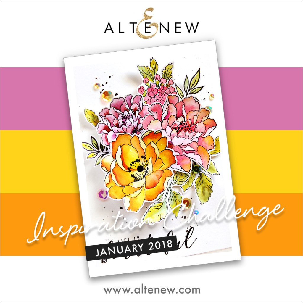 http://altenewblog.com/2018/01/01/altenew-january-2018-inspiration-challenge/