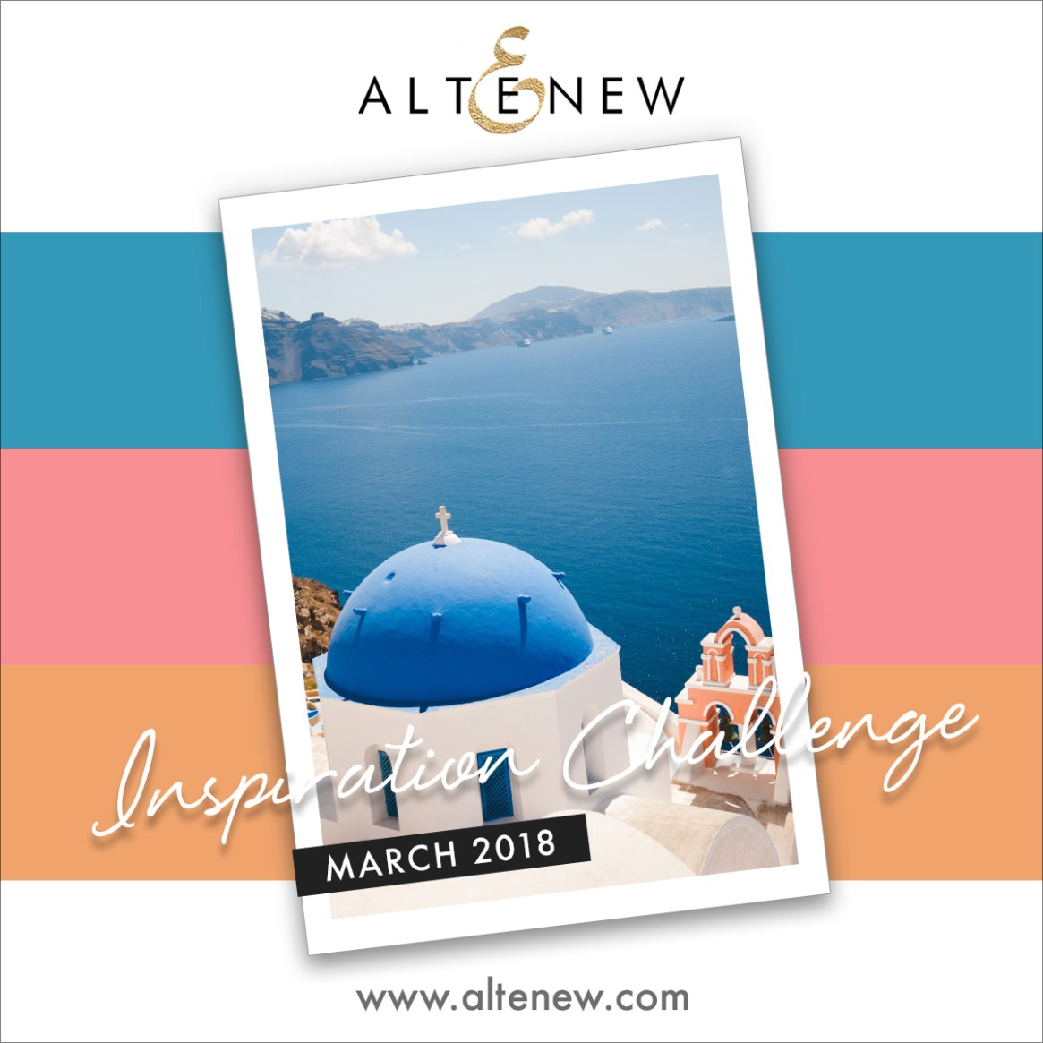 Altenew _March 2018_Inspirationphoto