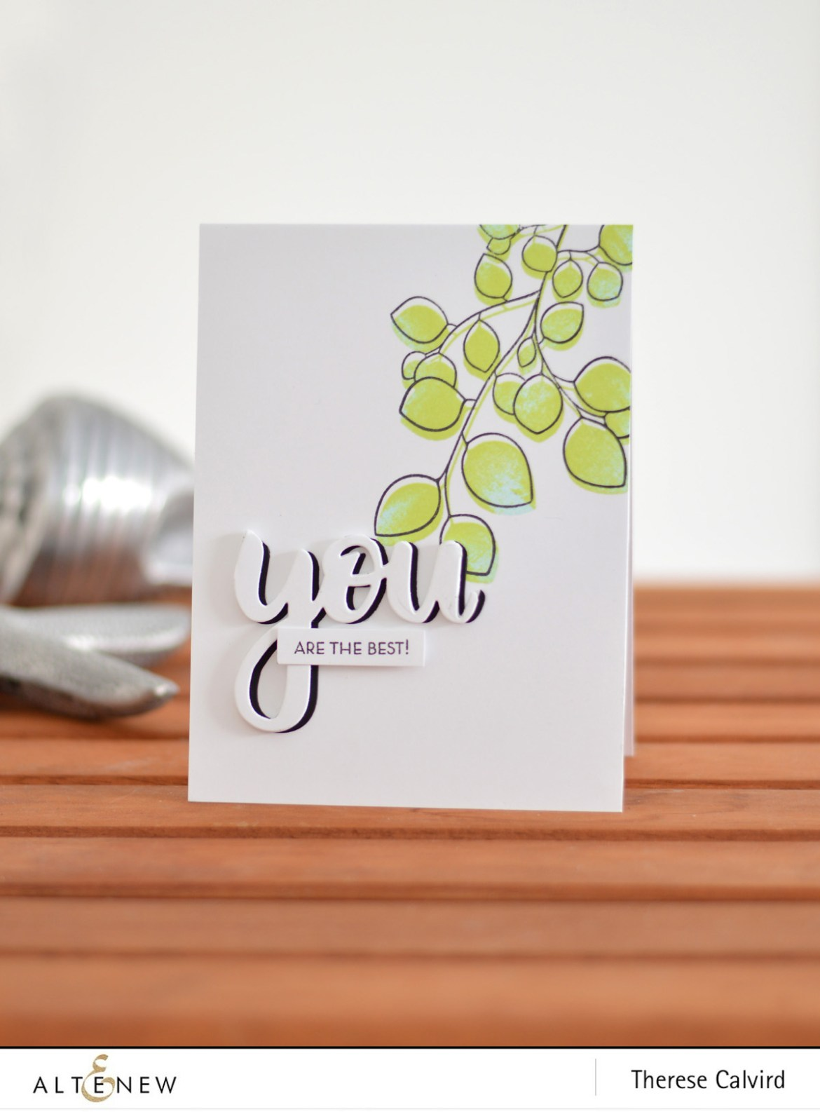 http://altenewblog.com/wp-content/uploads/2018/06/Altenew-Leaf-Canopy-Thinking-of-You-Therese-Calvird-card-video-1-copy.jpg