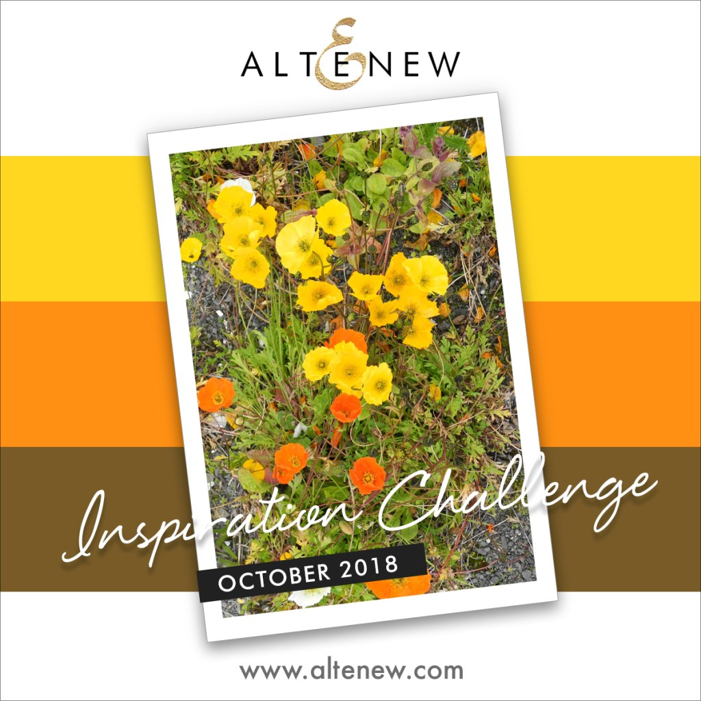 Altenew-OctoberInpirationChallenge-2018