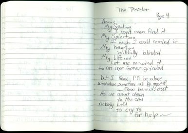 Journal 11 Page 13