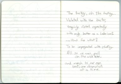 Journal 11 Page 2