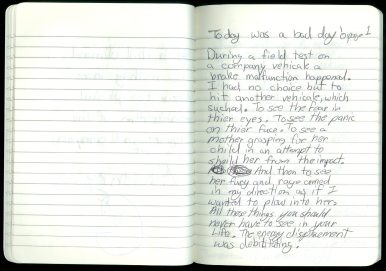 Journal 11 Page 19