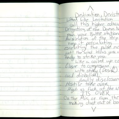 Journal 11 Page 23