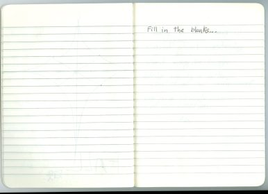 Journal 11 Page 9
