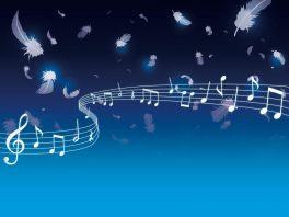 メールインタビュー:音ノ木の星合唱部 La Piume Blu