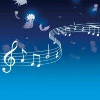 メールインタビュー:「想いよひとつになれ」を歌う会 開催にあたり-音ノ木の星合唱団 La Piume Blu