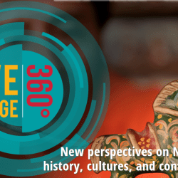 Native Knowledge 360 banner