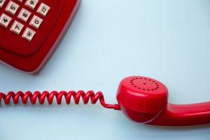 Corona-Info-Hotline
