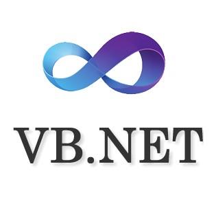 vnet logo