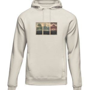 The Lord of the Ringsfilm trilogy Hoodie