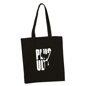 My Hero Academia All Might Plus Ultra Tote Bag