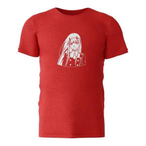 Darling in the Franxx T-Shirt