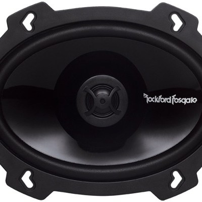 "ROCKFORD FOSGATE - P1572 5""x7"" Punch 2-Way Full Range Speaker. Oakville"