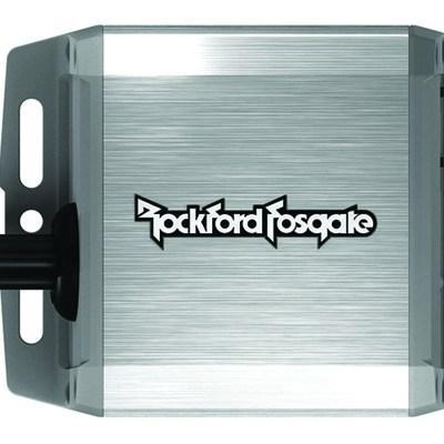 ROCKFORD FOSGATE - PM100X1K Punch Marine 100 Watt Full-Range Mono Amplifier (PAIR) buy online Oakville Mississauga Canada