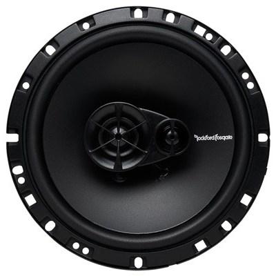 """ROCKFORD FOSGATE - R165X3 6.50"""" 3-Way Full-Range Speaker. Oakville"""