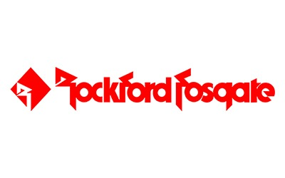 Rockford Fosgate speakers subwoofer amplifiers Ontario