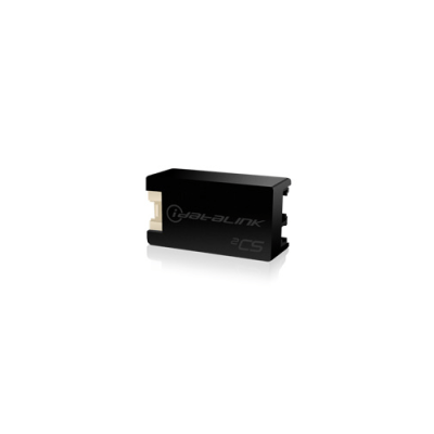 iDataLink RF Decoder for Compustar Remote Packs FT-D100
