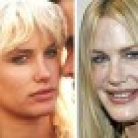 What Happened to Daryl Hannah's Botched Face!