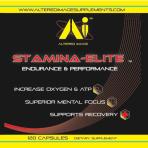 Stamina-Elite