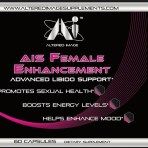 AIS Female Enhancement
