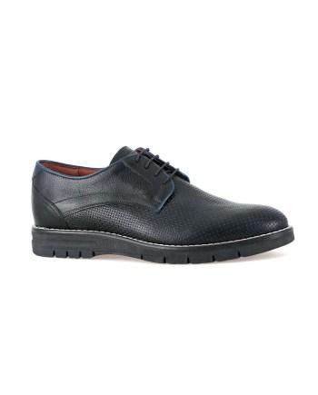 shoe_damiani