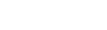 Hasty Too Create & Texture Logo