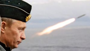 """Русия е насочила ракети """"Искандер"""" срещу ЕС - Берлин е в обсега!"""
