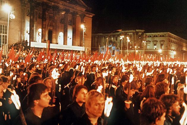 40-Jahre-DDR